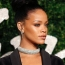 Rihanna joins final season of