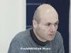 Варужан Аветисян: Пашинян постарался использовать протесты в Ереване в своих личных и партийных интересах