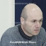 Վարուժան Ավետիսյան. Փաշինյանը փորձել է շարժումը իր անձնական, կուսակցական շահերին ծառայեցնել