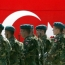 Turkey releases 1,200 soldiers arrested in the wake of failed coup