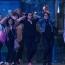 Атака в Мюнхене может быть связана с годовщиной стрельбы Брейвика