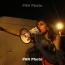 Անի Նավասարդյանը ձերբակալվել է. Զանգվածային անկարգությունների հետքերով քրգործ է հարուցված