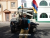 Yerevan: Armed group says has no intention to surrender