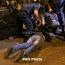 Ոստիկանական բռնությունների մասին հաղորդումների հիման վրա քրգործ է հարուցվել