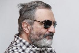 Ենիգոմշյան. Բալասանյանը խեղաթյուրել է իրականությունը, Սարգսյանի հրաժարականի պահանջը կա
