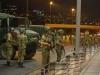Amnesty International. Թուրքիայում ձերբակալվածներին ծեծում են ու խոշտանգում