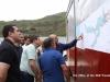 Karabakh President wants focus on hydro power production