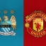 Manchester United vs Manchester City game cancelled in China