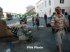 Second group accomplice to Yerevan gunmen arrested: NSS