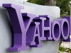 Verizon buys Yahoo for $4.8 bn after long sale process