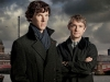 Sherlock Season 4 teased in new trailer unveiled at Comic-Con