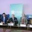 Microelectronics, IT to be taught in more schools in Armenia