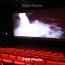 Scientists create glasses-free 3D for movie theaters