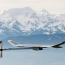 Solar plane makes history after completing epic round-the-globe flight