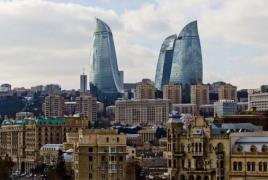 Гражданина России Марата Уелданова задержали в Баку из-за его армянского происхождения