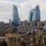 Azerbaijan detains Russian citizen over his Armenian origin