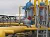Iran to triple gas supply to Armenia by 2018