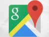 Google Maps update brings new areas of interest, tweaked color palette
