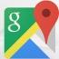 Google Maps update brings new areas of interest, tweaked color palette