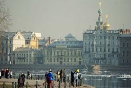 Каждому жителю России планируют присвоить персональный номер