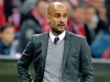 Guardiola bans overweight Manchester City players from training