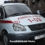 4 paramedics taken hostage by Yerevan gunmen inside police HQ