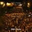 Что произошло ночью в Ереване