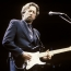 Eric Clapton's personal guitar fetches $45,000 to benefit fellow musician