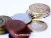6 ամսում 11 մլրդ դրամ ավել հարկեր է հավաքվել. ԵԱՏՄ-ից փոխանցվող մաքսատուրքը նվազել է