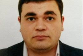 Один из медработников, удерживаемых в заложниках вооруженной группой «Сасна црер», освобожден