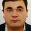 Gunmen in Yerevan release doctor, still hold three paramedics captive
