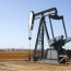 Brent crude oil hits 3-month lows below $43