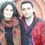 Russian Embassy seeks meeting with detained Armenian in Azerbaijan