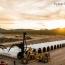 Hyperloop One opens first factory in North Las Vegas