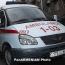 Минздрав РА вновь призывает вооруженную группу освободить заложников-врачей без  предусловий