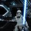 AFP: Киностудию, на которой снимали «Звездные войны», планируют продать за €383 млн