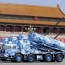 China pressing ahead with own anti-missile system tests