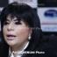 Директор «Скорой помощи» РА: Мы отправили продовольствие врачам в захваченном полку ППС в Ереване