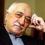 Turkey demands Germany extradite Gulen followers