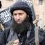 Syria's Nusra Front ending ties with al-Qaeda