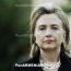 Клинтон стала первой женщиной-кандидатом от демократов на пост президента США