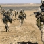 Afghan government lost 5% of territory in 4 months, U.S watchdog says