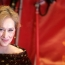 "Meryl Streep to star in ""Mary Poppins"" sequel alongside Emily Blunt"