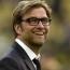 "Juventus' Klopp slams Man United's £100 mln bid for Pogba as ""crazy"""