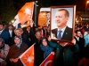 Turkey detains three top businessmen as it probes failed coup