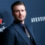 "Chris Evans attached to star in Lionsgate's ""Jekyll"""