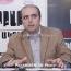 Ձերբակալված Լևոն Բարսեղյանին ազատ կարձակեն