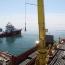 Россия и Турция обсуждают строительство газопровода «Турецкого потока»