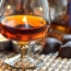 Armenia accounts for 40% of imports of brandy to Russia