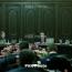 ՀՀ  էլեներգիայի շուկայի ազատականացմանն ուղղված քայլեր են ձեռնարկվելու
